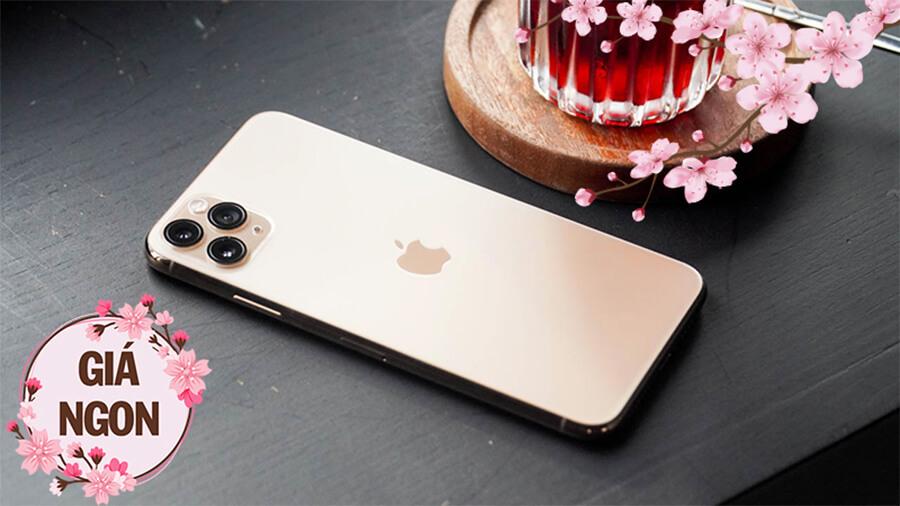 iPhone 11, iPhone 11 Pro và iPhone 11 Pro Max cũ đang hạ giá ngon lành tại Phúc Khang Mobile | Phúc Khang Mobile