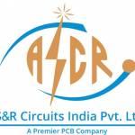 PCB Manufacturing India Profile Picture