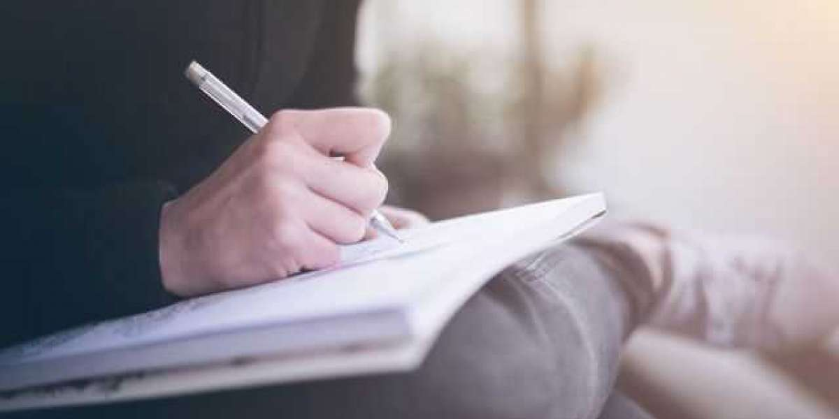 How To Write Best Analaytical Essay Examples?