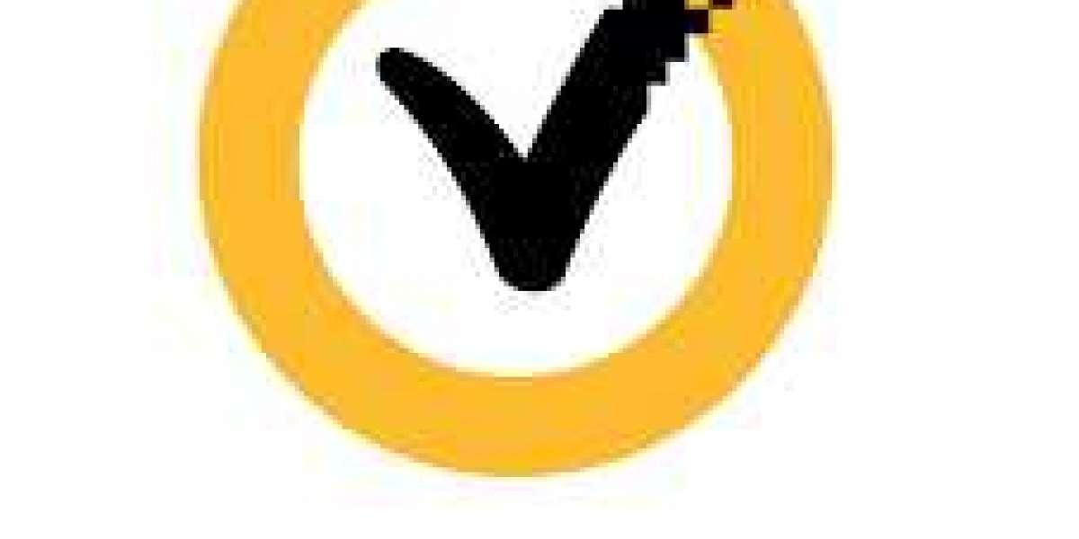 How do you respond to Norton risk indicators?