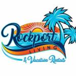 Rockport Living Profile Picture