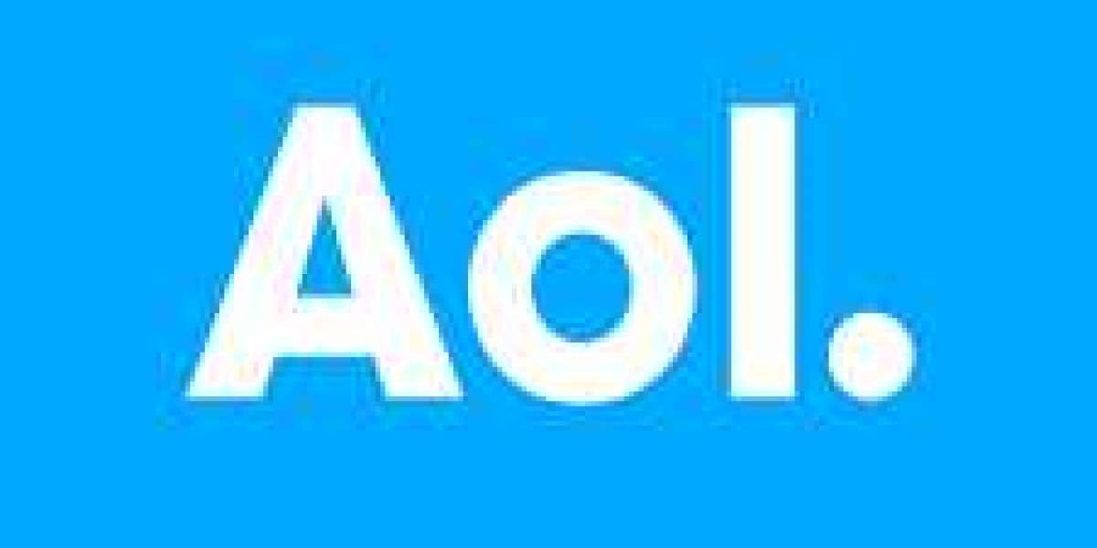ISSUES FACED AND ISSUES SOLVED ON AMERICAN ONLINE (AOL) MAIL LOGIN