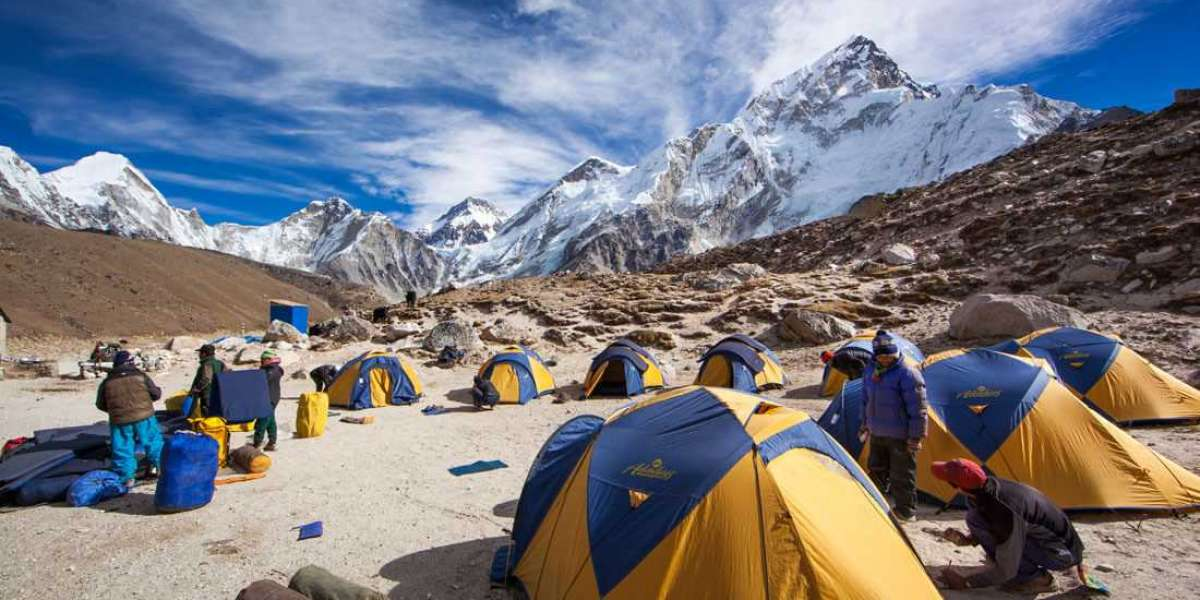 Receive amazing deal for your Nepal Tour Package