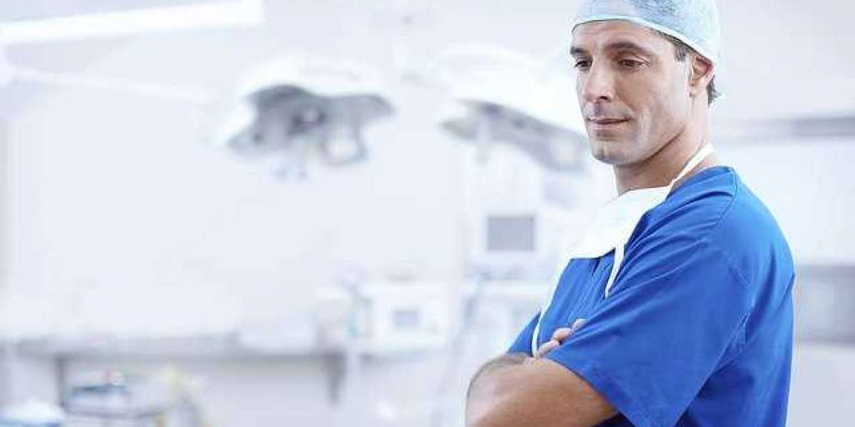 Consults Medical Experts For Medical Science Assignment Help