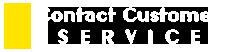 Cash App Customer Service 1-860-370-3539 Phone Number