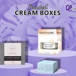 Cream Boxes Profile Picture