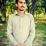 Hammad Hassan Profile Picture