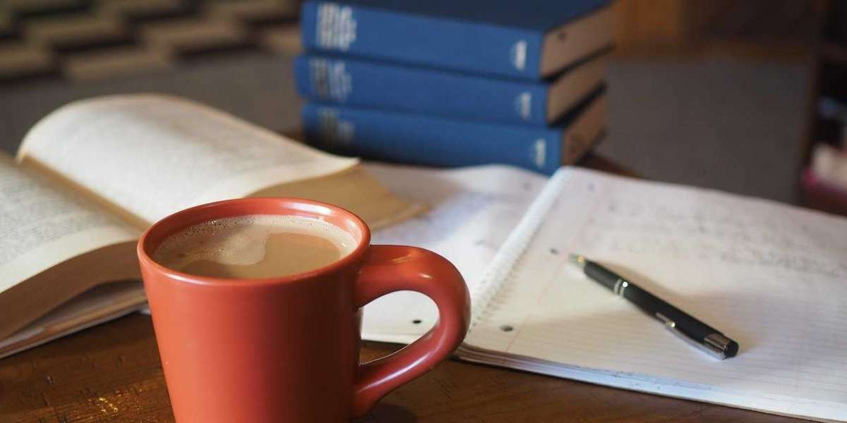 4 Tips That Help You Write Paper