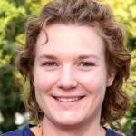 Molly Molokie Profile Picture