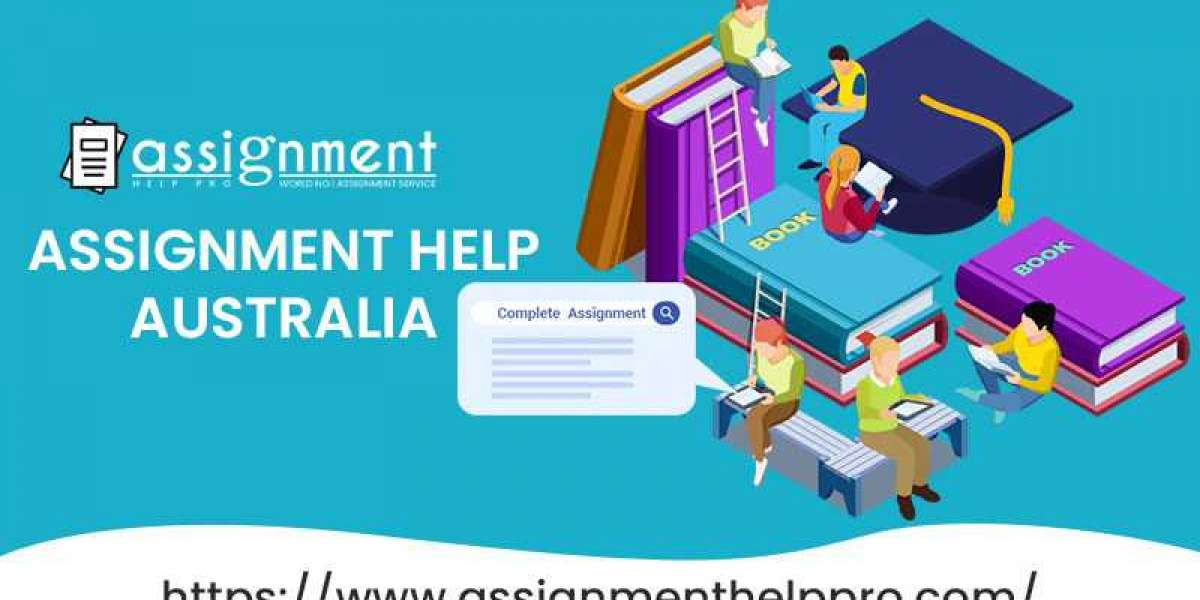 Hire the best Online Assignment Help Expert in the Australia