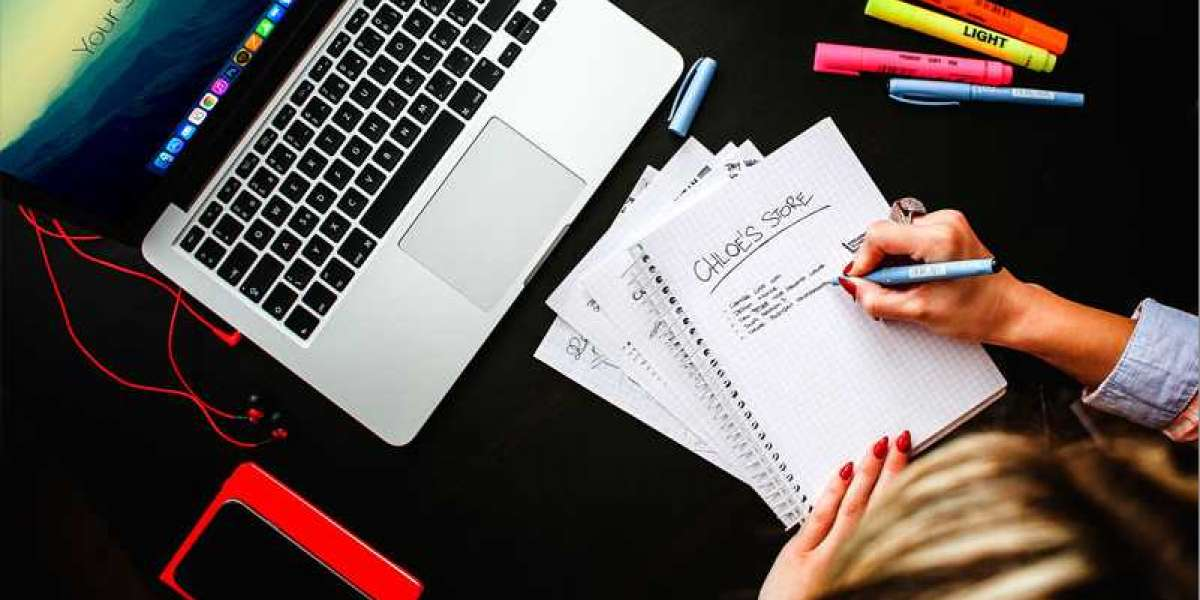 Six Benefits Of Hiring Online Writers For Research Paper