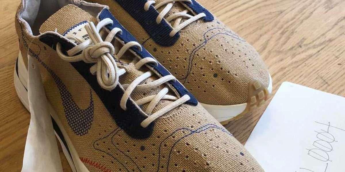 "CZ7834-100 Cheap Nike Air Zoom Type ""Hemp"" To Buy In theairmax270.com"