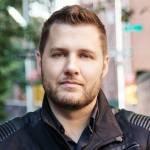 Stephen Wiggins Profile Picture