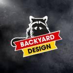Backyard Design UK Profile Picture