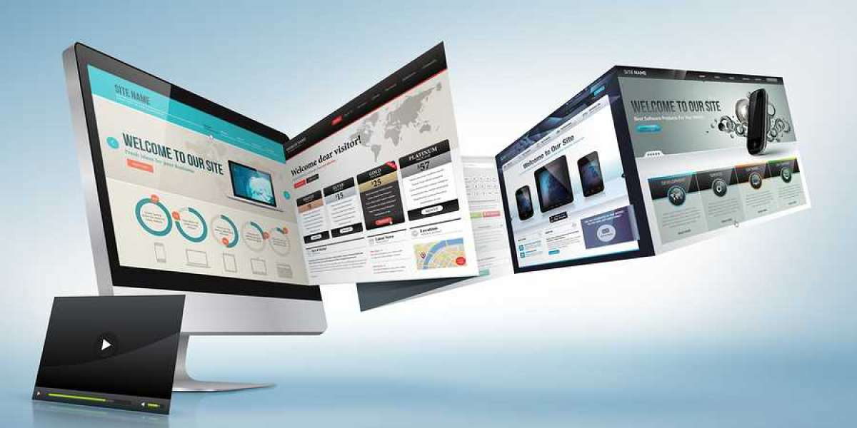 Useful Tips for Users From a Website Design Company