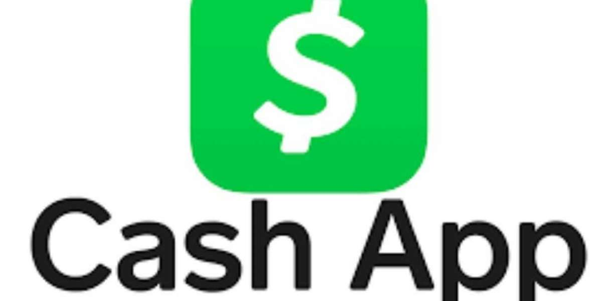 Activate  cash app card with effective ways: