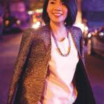 Lucile Fuller Profile Picture