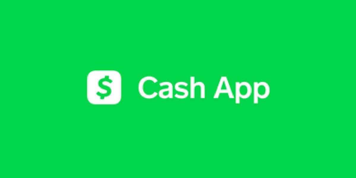 Find out the conflict arises. Contact cash app 24/7 customer service
