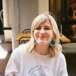 alice rose Profile Picture