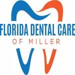 Florida Dental Care of Miller Profile Picture