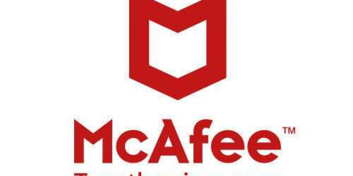 The Way To Off McAfee Notifications?