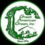 Great American Green Profile Picture