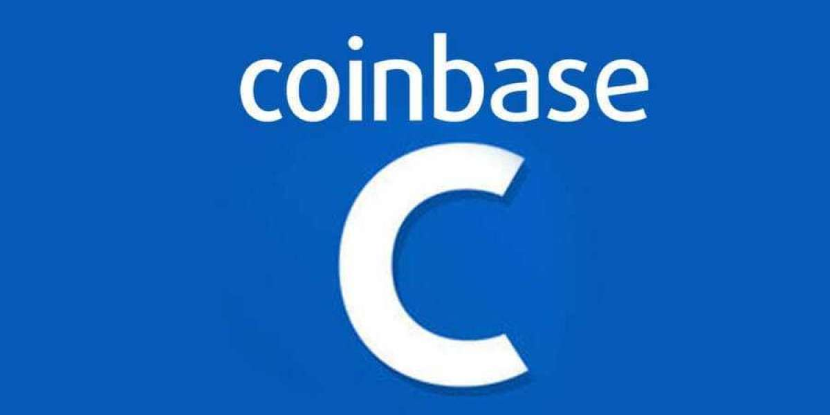 How to withdraw the funds received on Coinbase?
