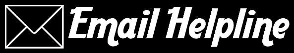 AOL mail login sign