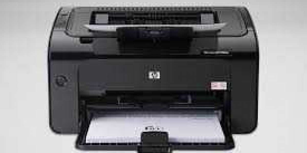 How to Install HP Printer Assistant?