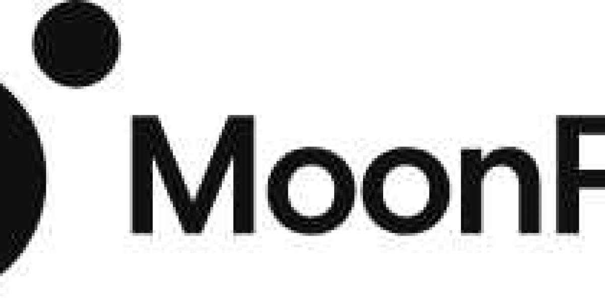 MOONPAY ACCOUNT COMES WITH EXCLUSIVE PERKS FOR USERS