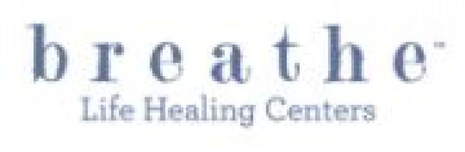 Breathe Life Healing Centers Cover Image
