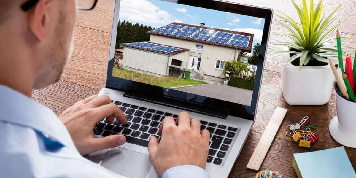 Step by step to write a flawless property ad