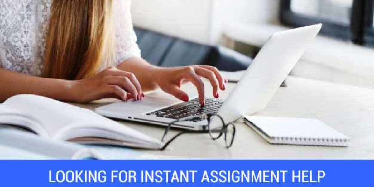 5 Benefits of assignment writing help