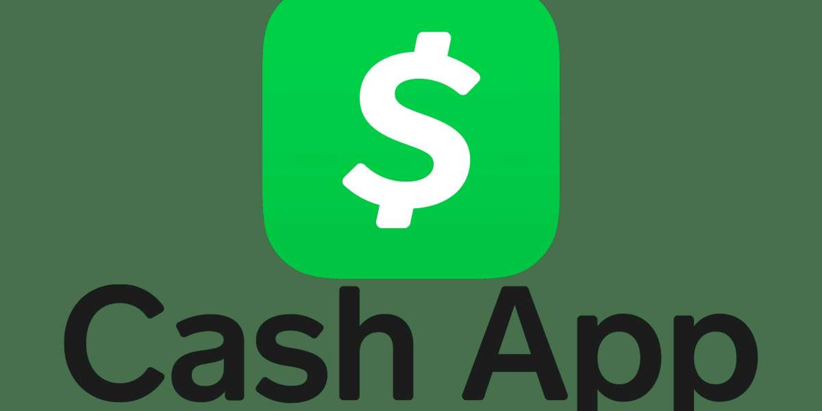 Complete detail of how Can I Load Cash App Card At Walmart