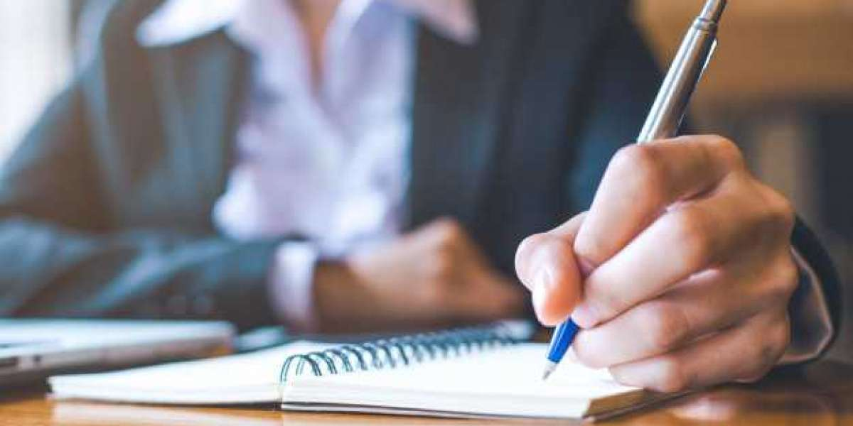 Qualities of a Great Research Paper for Sale Online