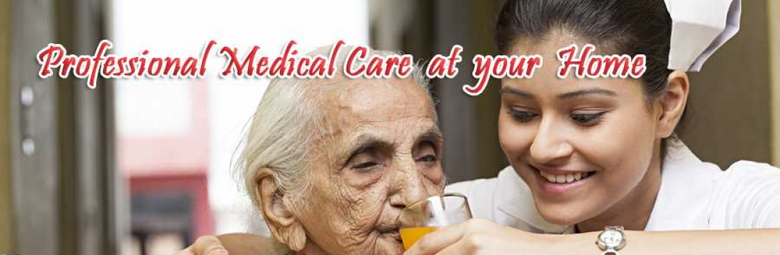Mukat Home Care Cover Image