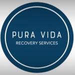 Pura Vida Recovery Services Profile Picture