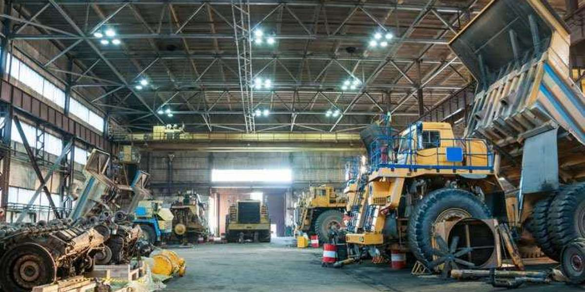 How Trakka Uses Predictive Analytics to Prevent Unplanned Downtime