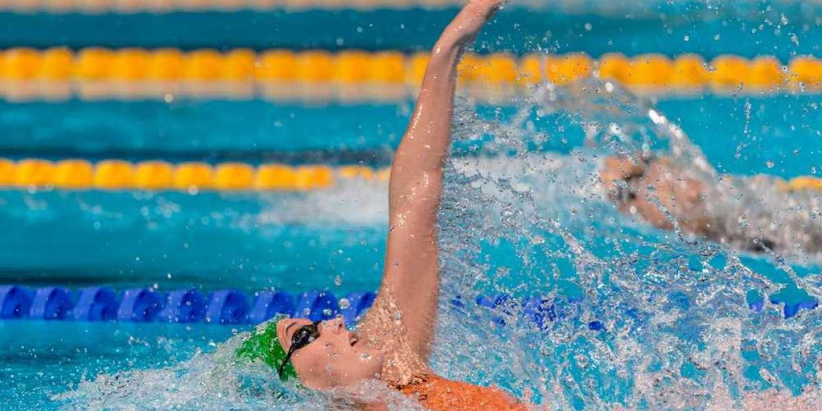 How to Choose Swim Goggles