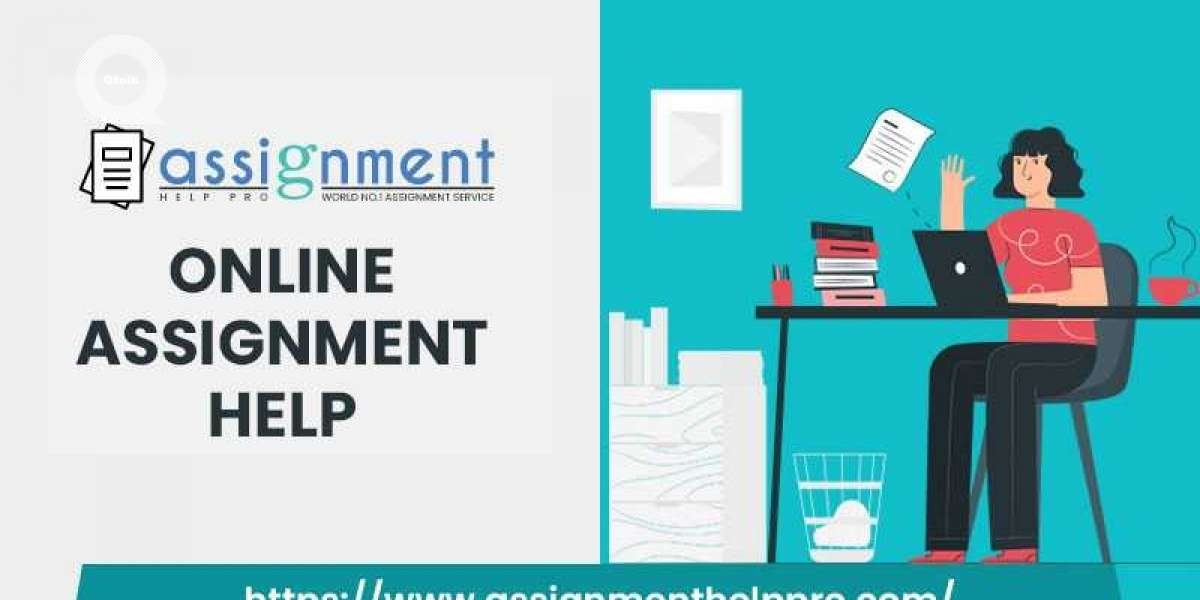 Assignment Help – Our service variations and helper function in Australia