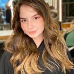 Sharon Brown Profile Picture