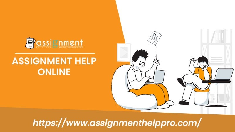 Need for assignment  help in today's busy schedule