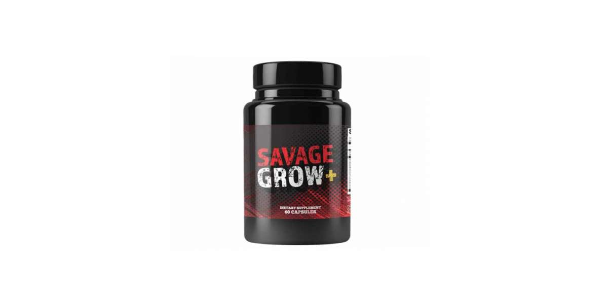 Savage Grow Plus Amazon: UK, Australia, Canada, NZ, USA, South Africa (OFFICIAL WEBSITE)