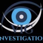 Valdes Investigation Group Private Investigators Miami FL Profile Picture