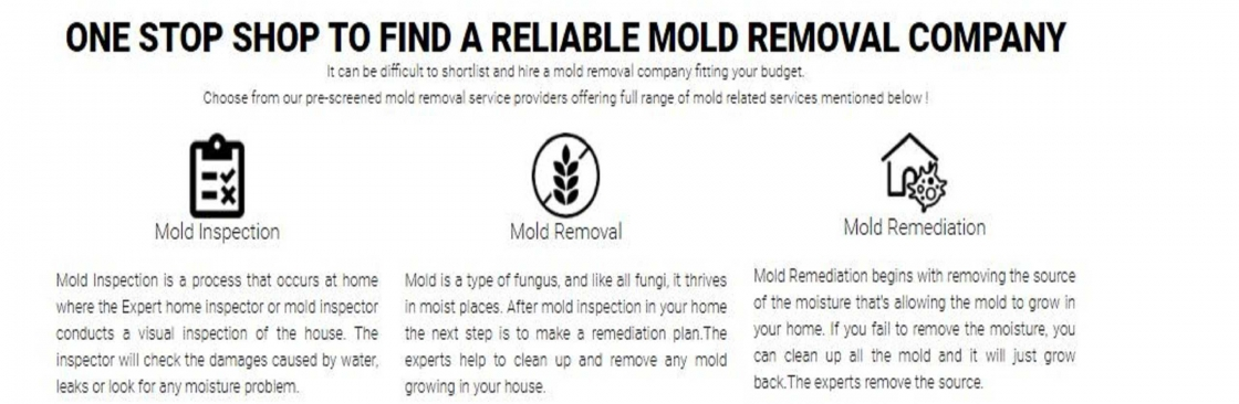 ALL US Mold Removal & Remediation West Palm Beach FL Cover Image