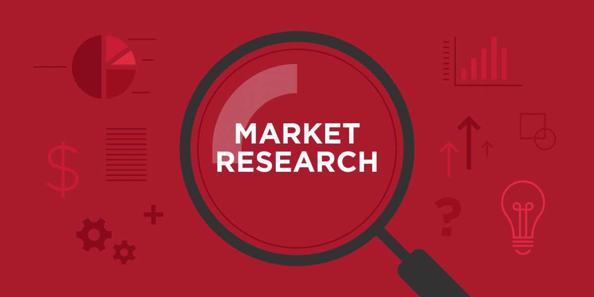 Target Protein Degradation Market is projected to be over USD 3.6 billion by 2030