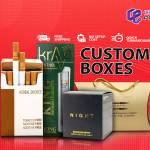Custom Boxes Profile Picture