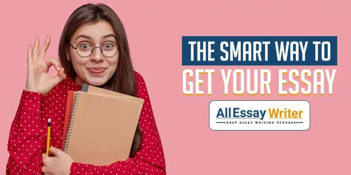 Types of essays in academic writing