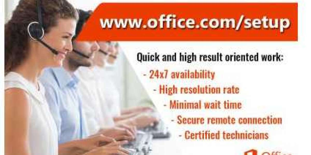 How to register your Microsoft Office products online?