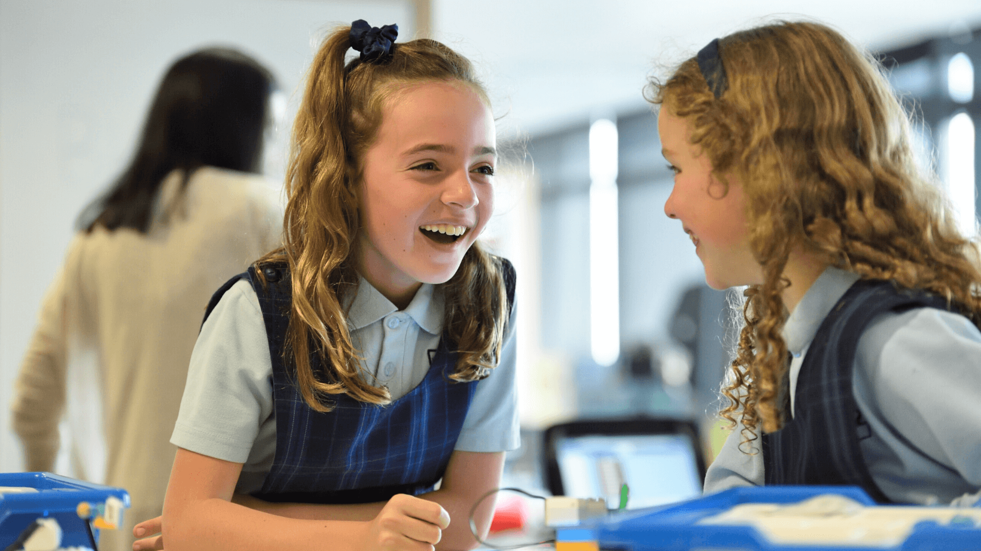 Important Questions To Ask While Choosing Private Elementary School - Gemstone Education